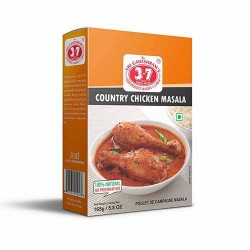 777 Country Chicken Masala Powder