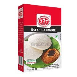 777 Idli Chilli Powder