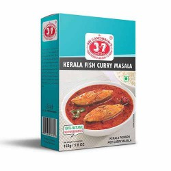 777 Kerala Fish Curry Masala Powder
