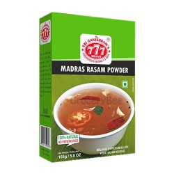 777 Madras Rasam Powder