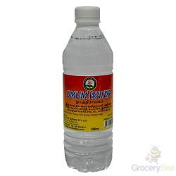 Ajwain / Omam Water