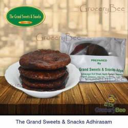 Adhirasam Grand Sweets