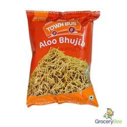 GRB Aloo Bhujia