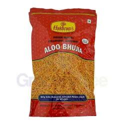Aloo Bhujia Haldirams 350g