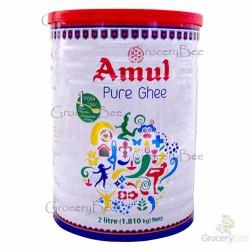 Amul Ghee 2L