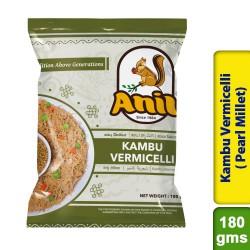 Anil Kambu Bajra Pearl Millet Vermicelli