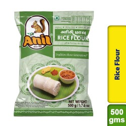 Anil  Rice Flour Traditional