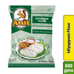 Anil String Hoppers Idiyappam Flour Dough