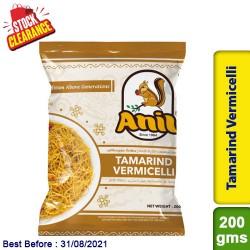 Anil Tamarind Vermicelli Clearance Sale