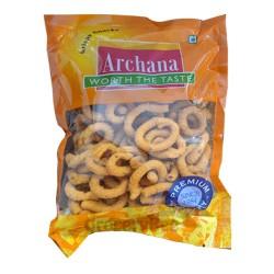 Archaana Andhra Muruku