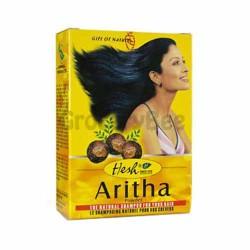 Aritha Reetha Soapnut Powder