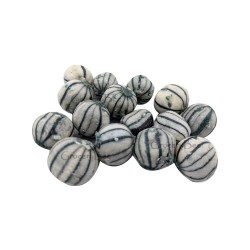 Ball Candy Mithai