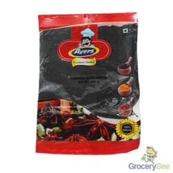 Basil seeds Tukmeria 100g