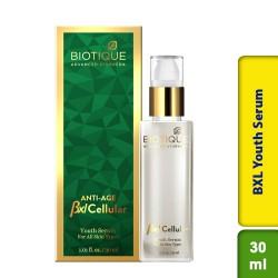 Bio BXL Youth Serum 30ml