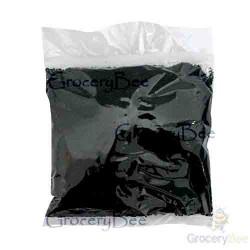 Black Cumin / Kalonji / Nigella Seeds 200g