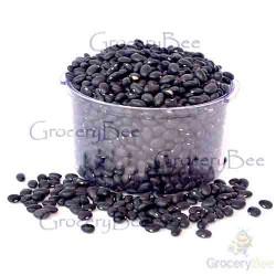 Black Turtle Beans 1Kg
