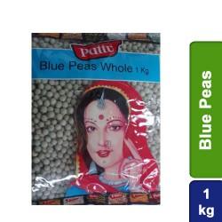 Blue Peas 1Kg