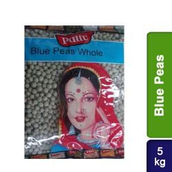 Blue Peas 5Kg