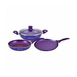 Blueberry Set Wonderchef
