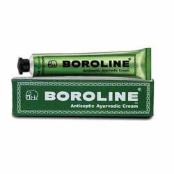Boroline Antiseptic Ayurvedic Cream