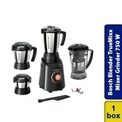 Bosch Blender TrueMixx Mixer Grinder 750 W