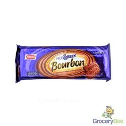 Bourbon Sandwich Biscuits