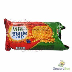 Britannia Vita Marie