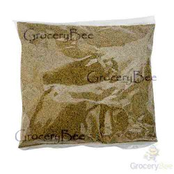 Cardamon Ground 100g