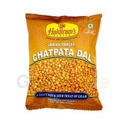 Chatpata Dal Haldirams 150g
