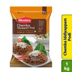 Chemba Iddiyappam Podi Powder Mix Flour Nirapara