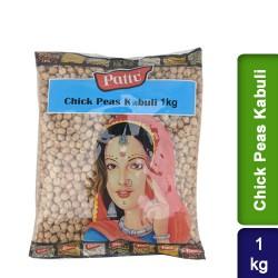 Chickpeas Kabuli 1kg