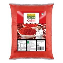 Chilli Powder Sanjeev Kapoor Khazana