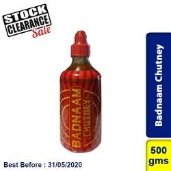 Chings Badnaam Chutney Clearance Sale