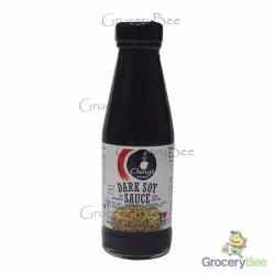 Chings Dark Soy Sauce