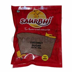 Coconut Jaggery Sugar Powder