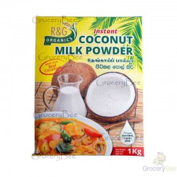 Coconut Milk Powder - R&G 1Kg