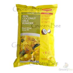 Coconut Milk Powder Maggi 1Kg
