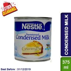 Condensed Milk Nestle Clearance Sale