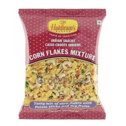 Cornflakes Mixture Haldirams