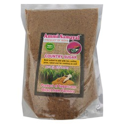 Country Sugar Naatu Sakkarai Jaggery Powder