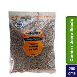 Cumin / Jeera Seeds 250g