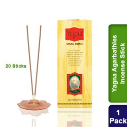Cycle Yagna Agarbathies Incense Stick