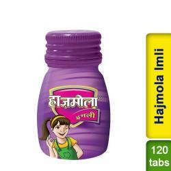 Dabur Hajmola IMLI Tasty Digestive Tablets