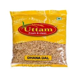 Dhana Dal 200g Uttam
