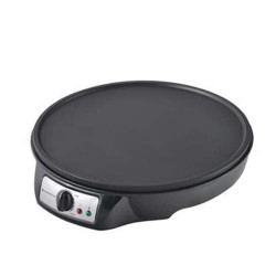 Dosa Maker Electric Wonderchef