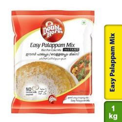Easy Palappam Podi Powder Mix Flour Double Horse