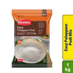 Easy Palappam Podi Powder Mix Flour Nirapara