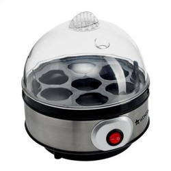 Egg Boiler Wonderchef