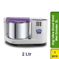 Elgi Ultra Grind Gold Wet Grinder 2L