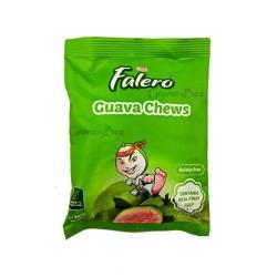Falero Guava Chews